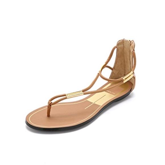 f27d2009e34 Dolce Vita Shoes - Dolce Vita Marnie Sandals